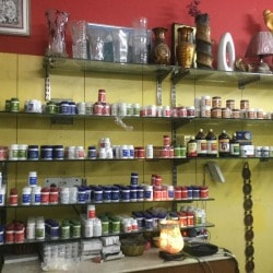 The Divine Shop, Dwarka Sector 11 - Ayurvedic Product Dealers in