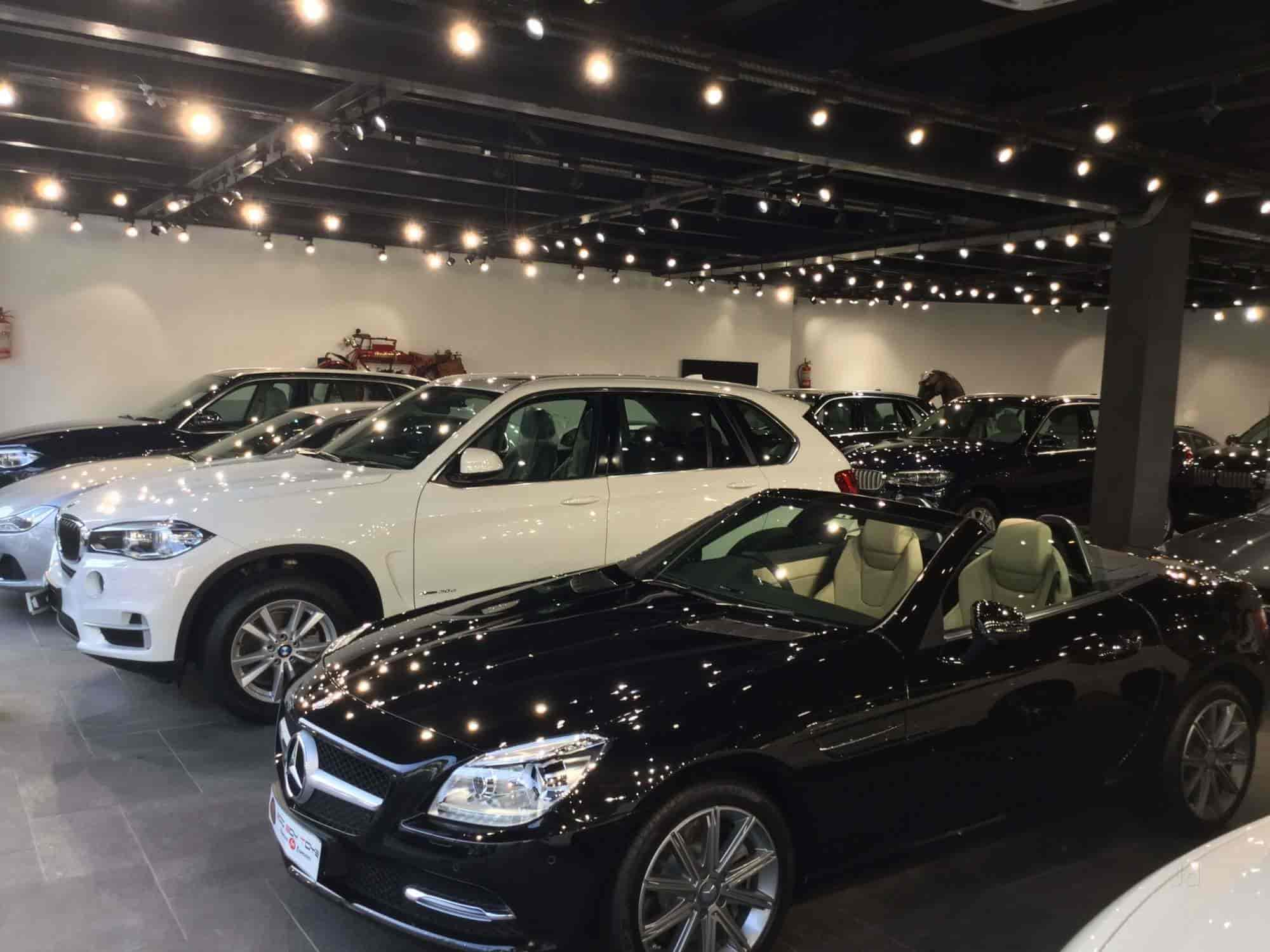 Big Boy Toyz Sultanpur Big Boy Toys Second Hand Car Dealers In