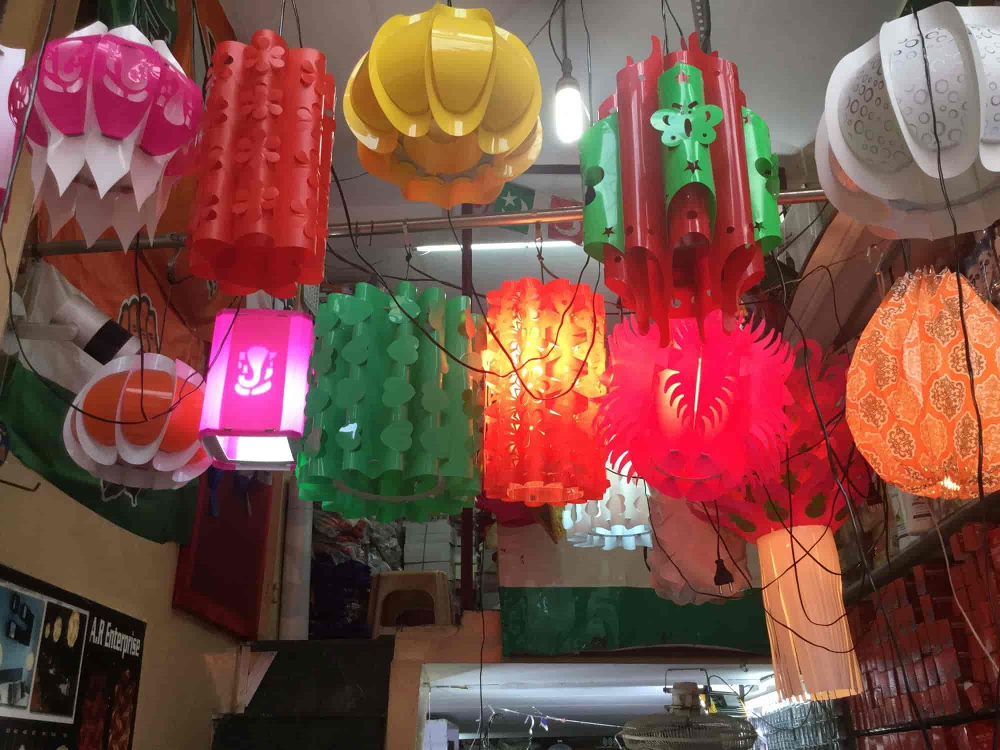 Lamps A R Cosmetic Decoration Lamps Photos Sadar Bazar Delhi Cosmetic Wholesalers