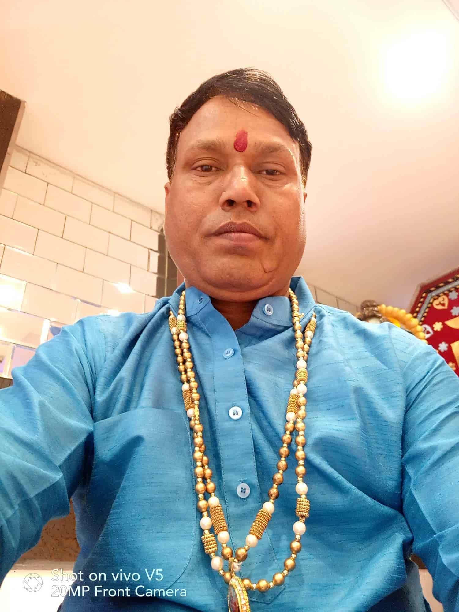 Vijay Sitara And Party Photos, Rohini Sector 2, Delhi