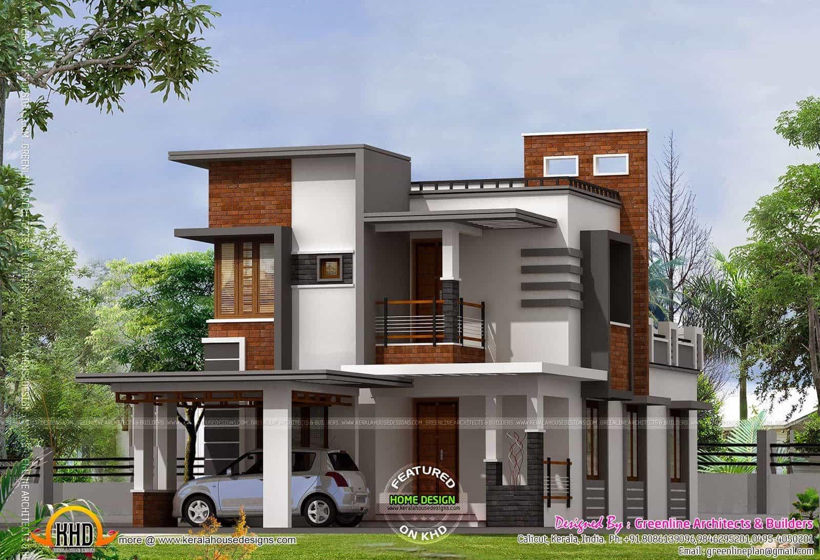 Home Design Tech Photos, Najafgarh, Delhi- Pictures & Images Gallery ...