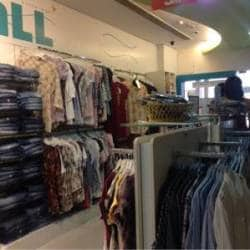 53c0b3af785 ... Inside View Of Garments Showroom - All The Plus Size Store - photos