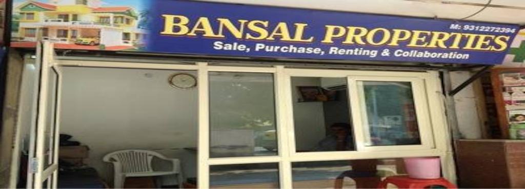 Bansal properties ashok vihar 2 estate agents in delhi justdial bansal properties 0 votes ashok vihar stopboris Image collections