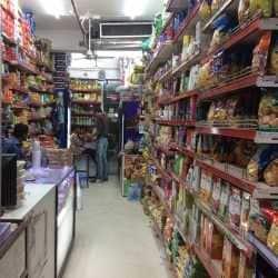 13f871685 The Standard Store, Jasola Vihar - Departmental Stores in Delhi ...