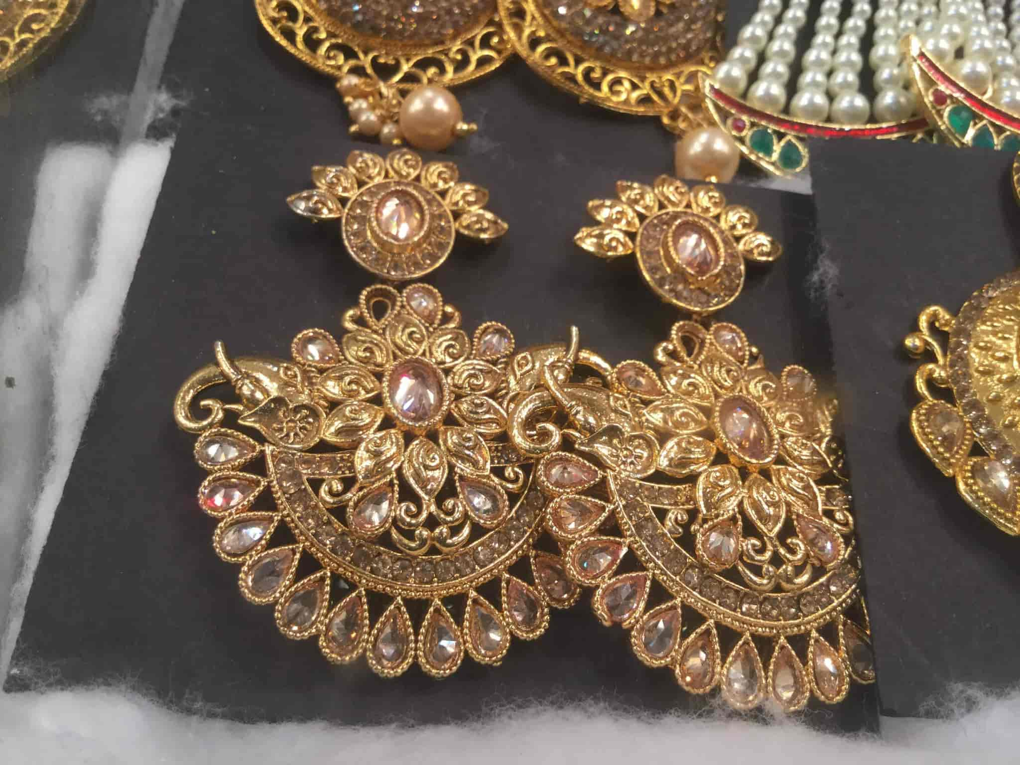 original neelam set recent in rings india fb jewel stone