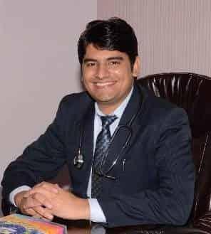 Dr Vishwas Kumar (Vishwas Dental Care Center) Photos