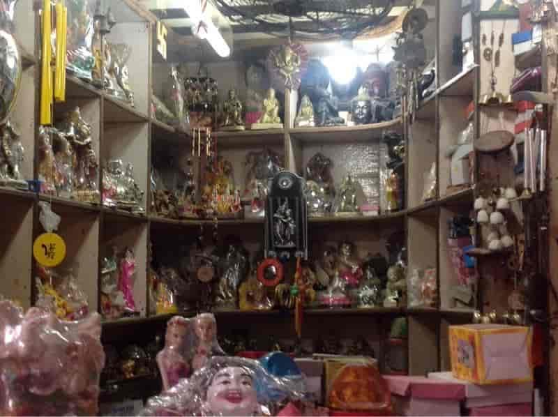 Shiv Stores , Sadar Bazar - Gift Shops in Delhi - Justdial