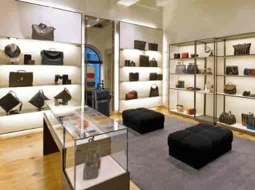 factory price 2f1ca 86390 Fendi Boutique, Vasant Kunj - Jewellery Showrooms in Delhi ...