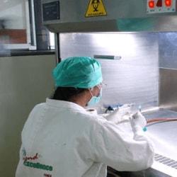 Sophisticated Industrial Materials Analytic Labs Pvt Ltd, Mayapuri