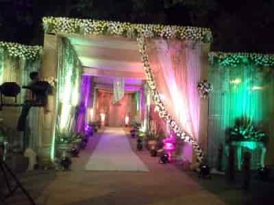 Ludhiana tents and caterers photos krishna puri delhi ncr wedding decoration ludhiana tents and caterers photos krishna puri delhi tent house junglespirit Choice Image