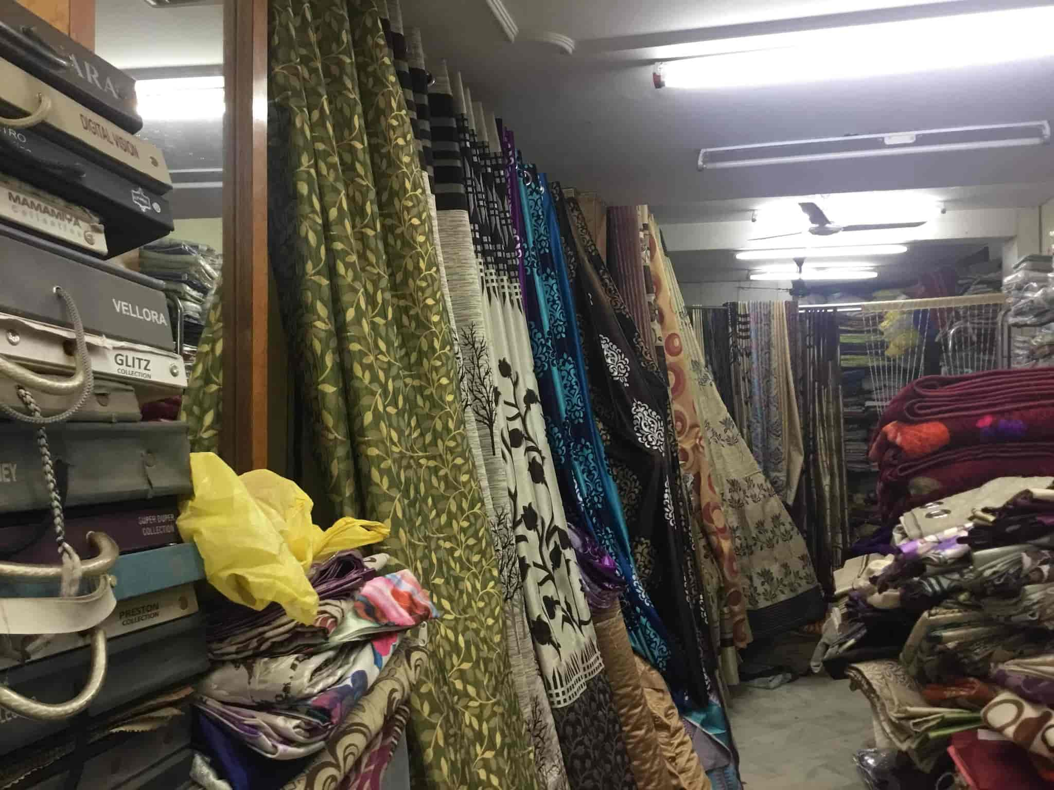 sew and easy a sack shop xtra some i curtains cafe made curtain maine flour length long bottom pin towel out the cut of just hemmed