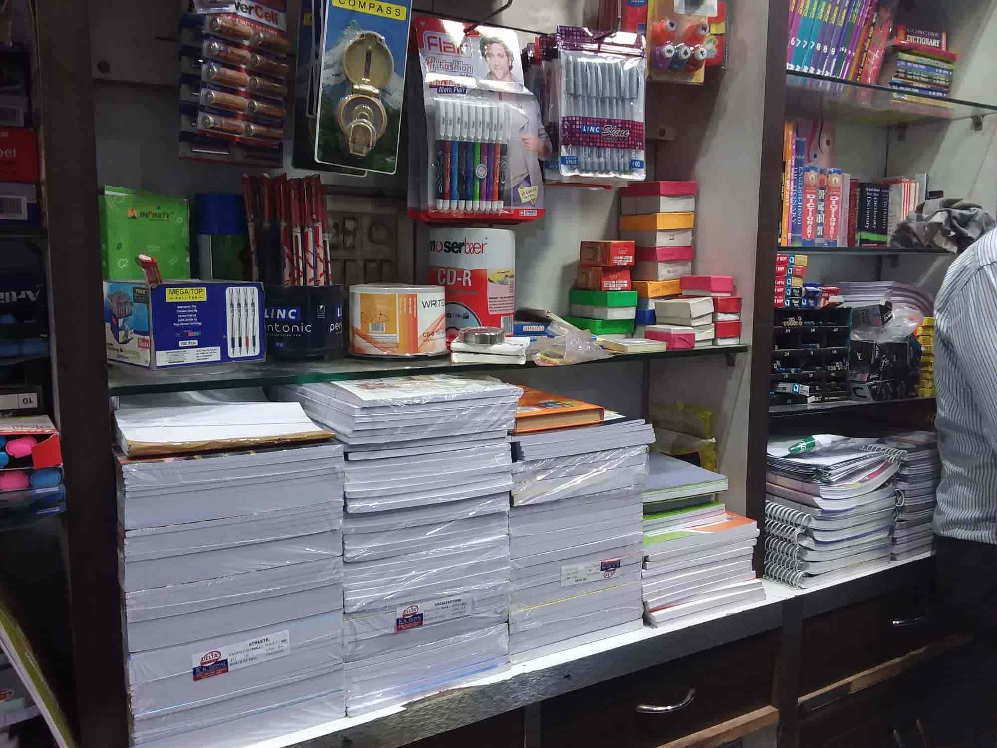 7f9e45aa804bb Supreme Book Depot