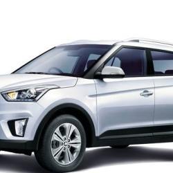 Hyundai Motor India Ltd (Head Office), Jasola Vihar
