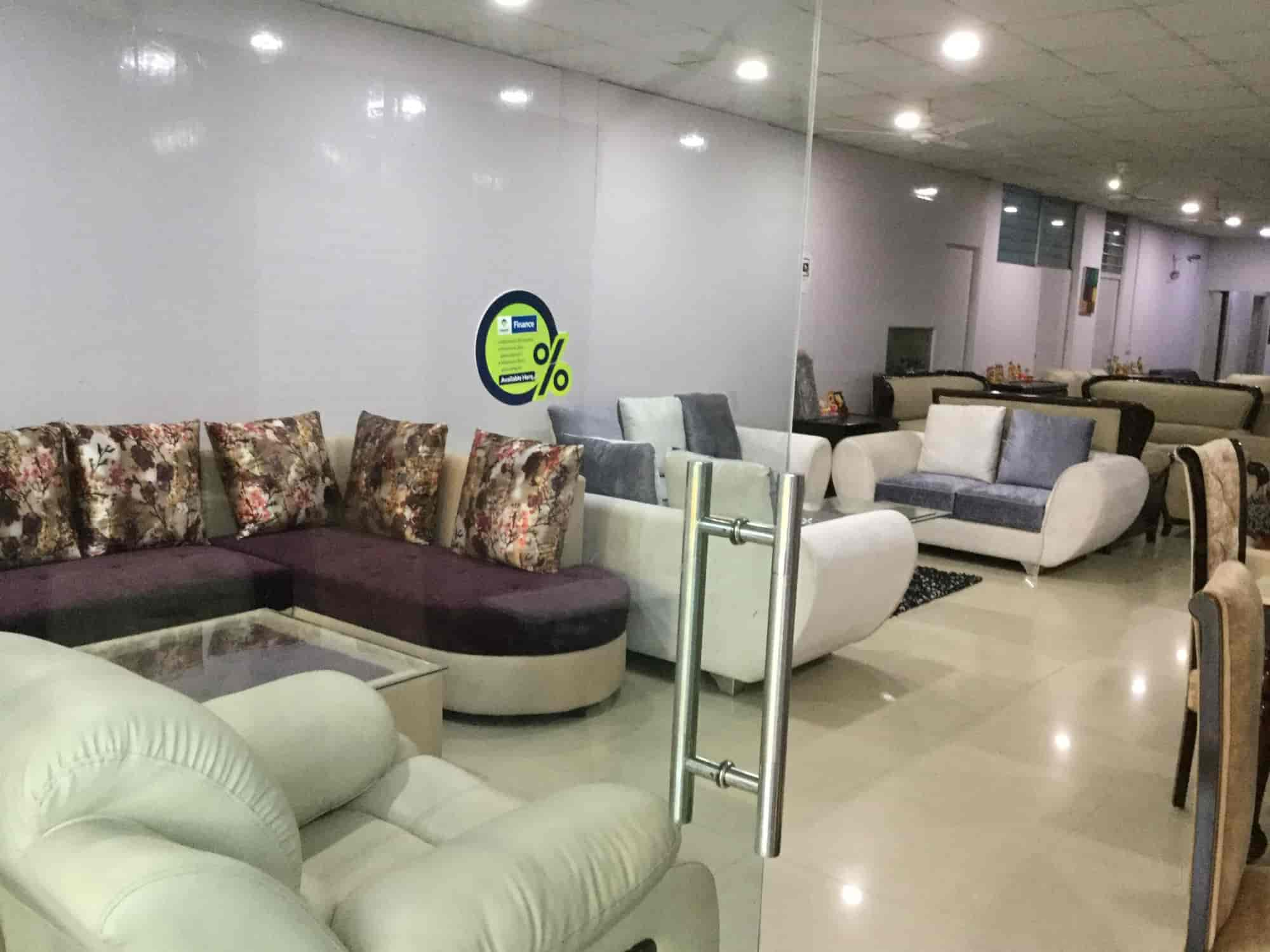 The Sofa Factory Outlet Photos Indirapuram Delhi Dealers