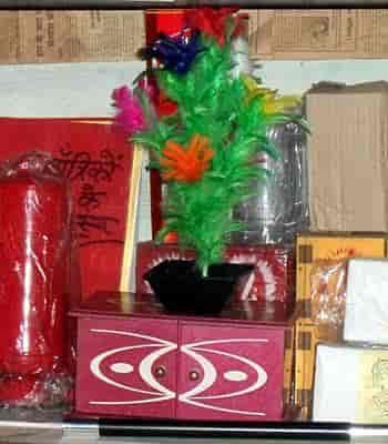 Prem Magic Shop, Chandni Chowk - Magicians in Delhi - Justdial