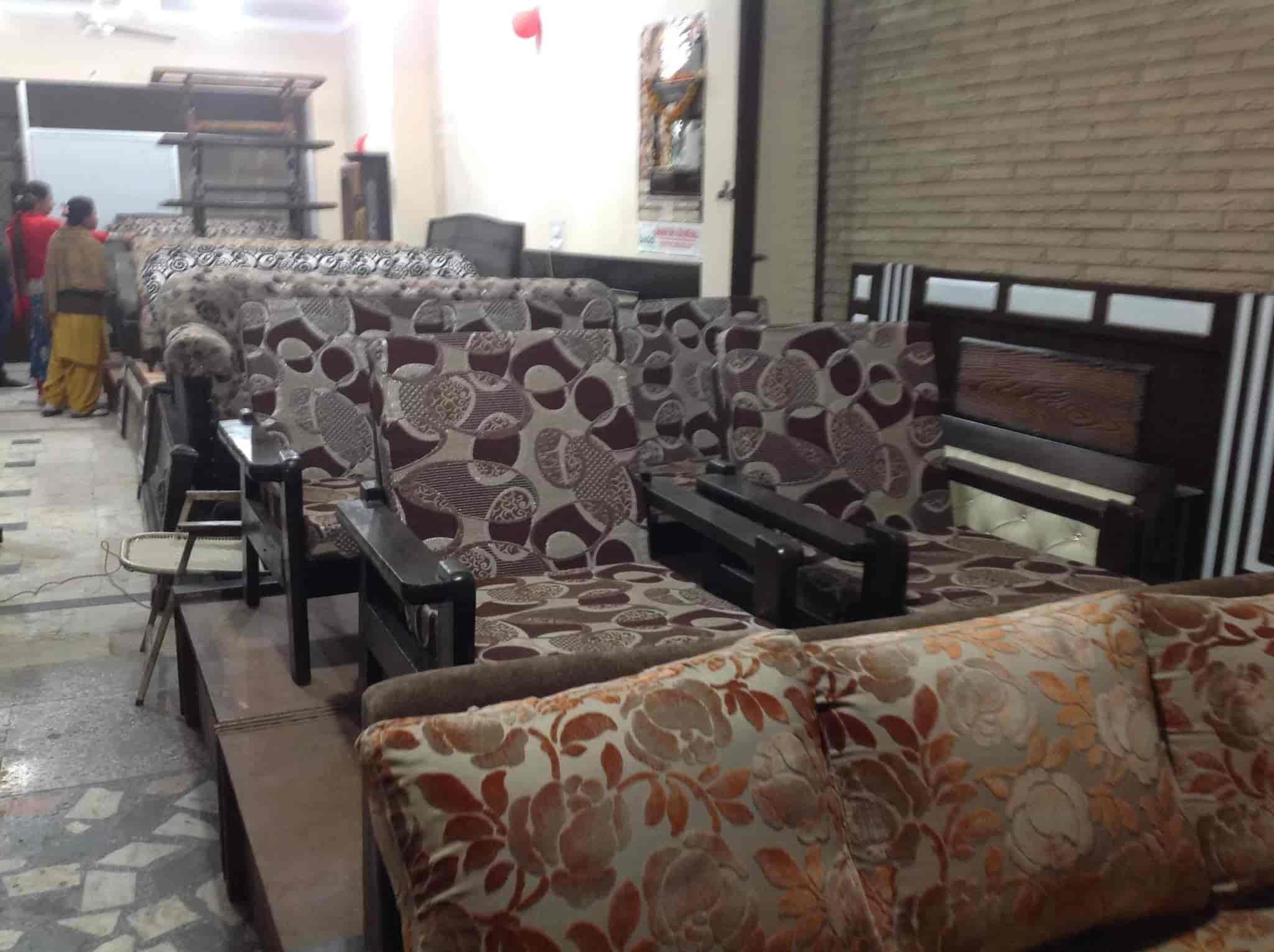 Strange D K Furniture Ashok Nagar Second Hand Furniture Buyers Caraccident5 Cool Chair Designs And Ideas Caraccident5Info