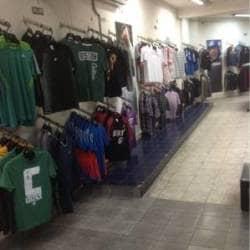 Adidas Exclusive Store, Mahipalpur