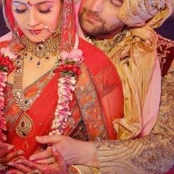 Aggarwal Marriage Bureau, Pitampura - Matrimonial Bureaus in Delhi