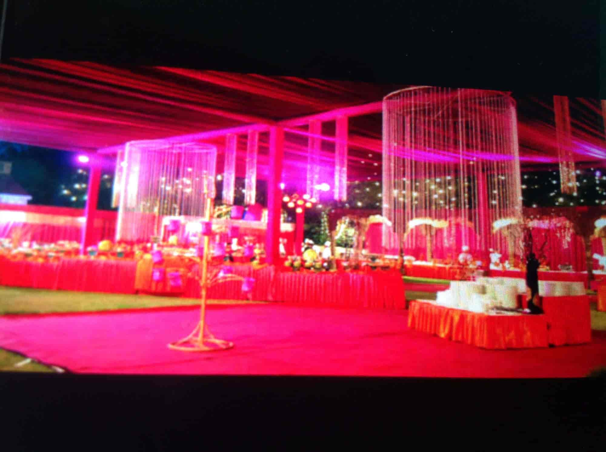 the bliss event photos punjabi bagh extension delhi pictures