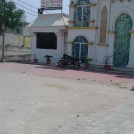 Lord Krishna Farm House Photos, Lal Kuan, Ghaziabad