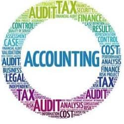 Image result for accounts