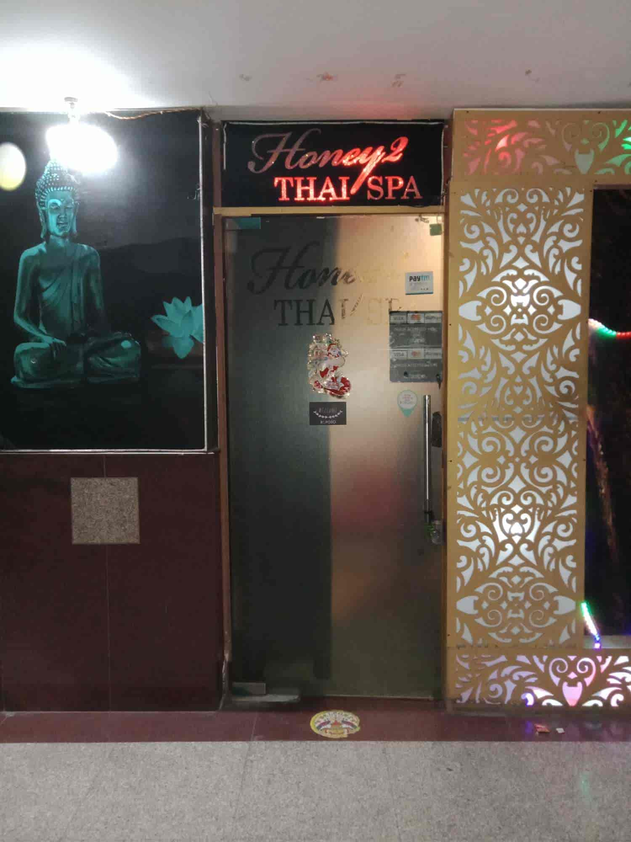 thai massage forum massage gärdet