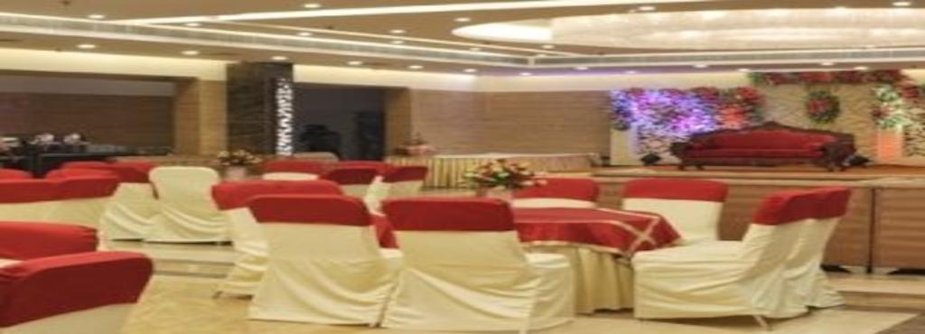 Invitation k banquet kirti nagar banquet halls in delhi justdial invitation k banquet 40 476 votes kirti nagar stopboris Image collections