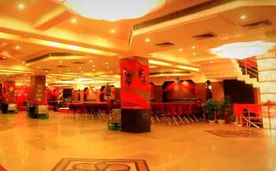 Invitation k banquet kirti nagar banquet halls in delhi justdial stopboris Image collections