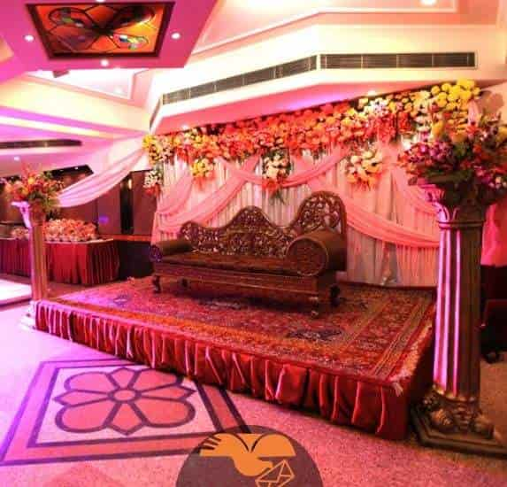 Invitation k banquet photos kirti nagar delhi pictures images banquet invitation k banquet photos kirti nagar delhi banquet halls stopboris Images