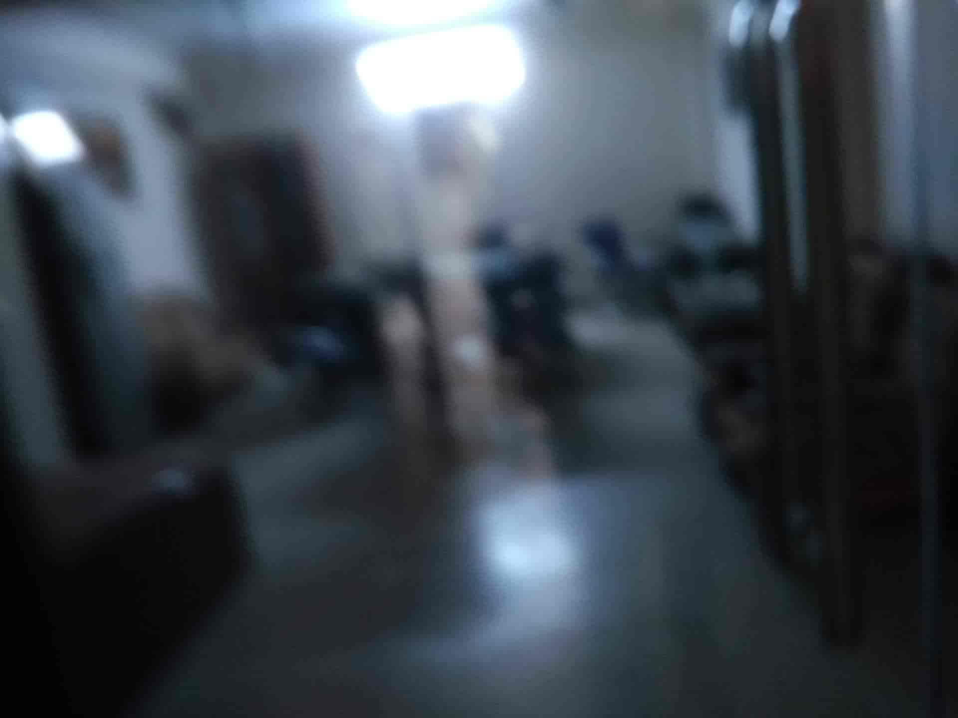 Delta Coaching Institute Laxmi Nagar Tutorials In Delhi Justdial