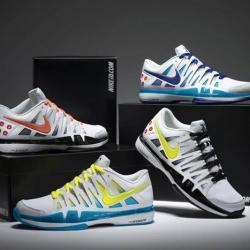 new concept b1c15 30c8e Product View - Nike Factory Store Photos, Mahipalpur, Delhi - Shoe Dealers  ...