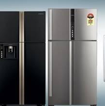 Hitachi Home & Life Solutions India Ltd, Kirti Nagar - Refrigerator