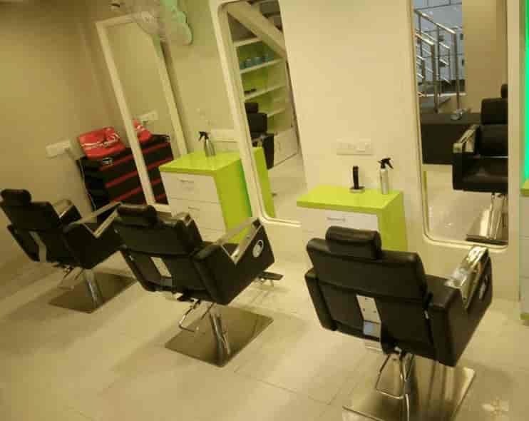 jacko beauty solutions pitampura beauty parlour equipment dealers