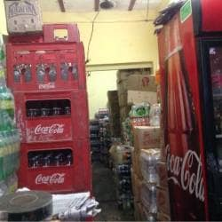 Soft Drink Distributors And Wholesalers Near Me