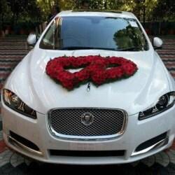 Ss Luxury Car Travels Dadri Car Hire Audi In Noida Delhi Justdial