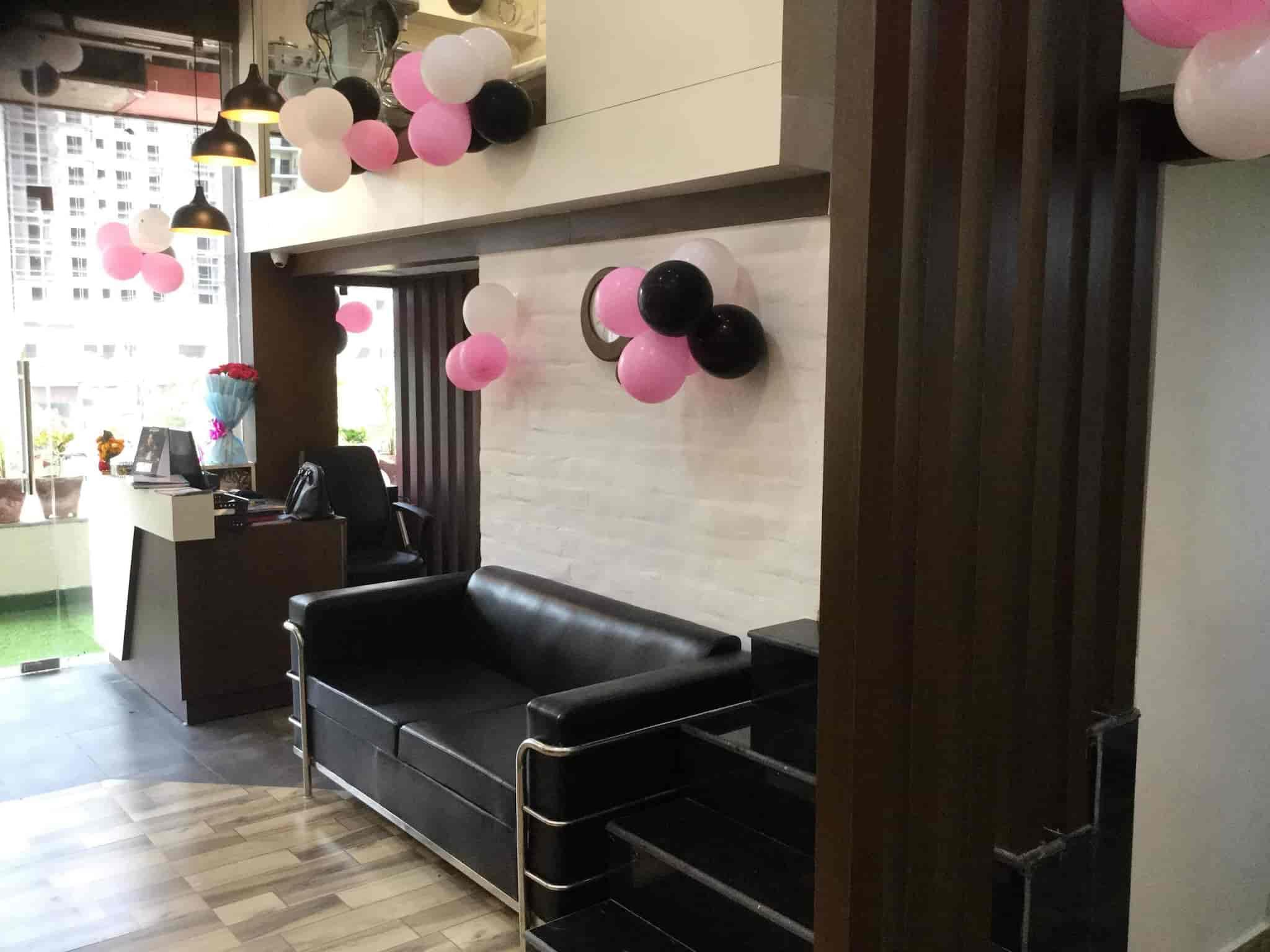 Mirakee A Studio For Hair And Skin Photos, Noida Sector 76