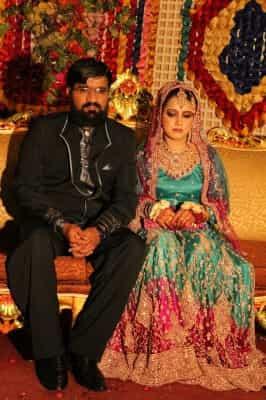 Muslim Bride Groom Services Reviews Jangpura Extention Delhi 17