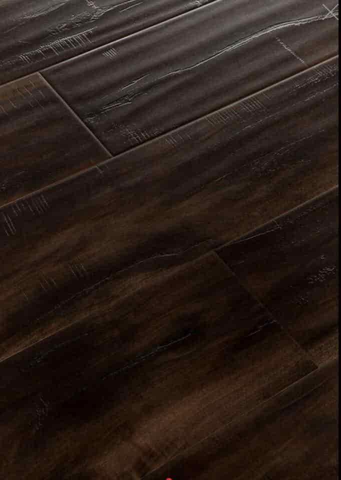 Marco Polo Laminated Wooden Flooring Mayapuri Industrial Area Phase