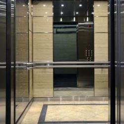 Sigma Elevators Co, Gitanjali Enclave malviya Nagar - Elevator
