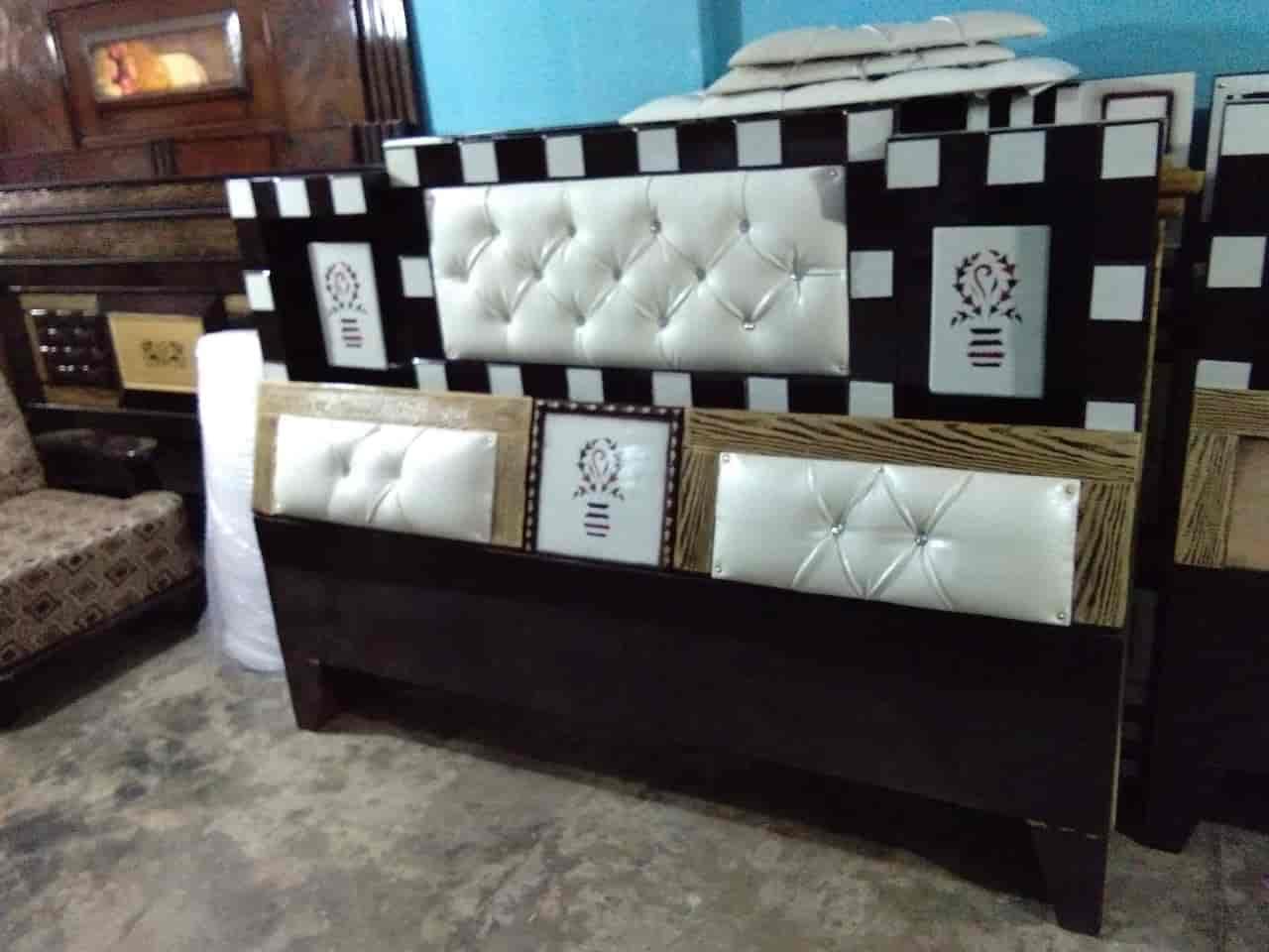 Brothers Furniture Shastri Park Furniture Dealers In Delhi Justdial