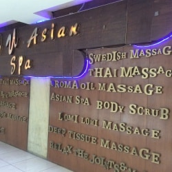 Recommend you asian massage oil view congratulate
