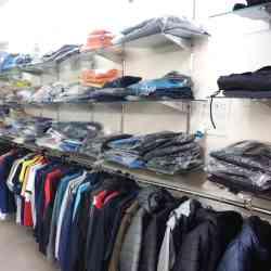52023c63270bf Inside View - Naomee Sport Wear Photos, Sector 15, Delhi - Sportswear  Retailers ...