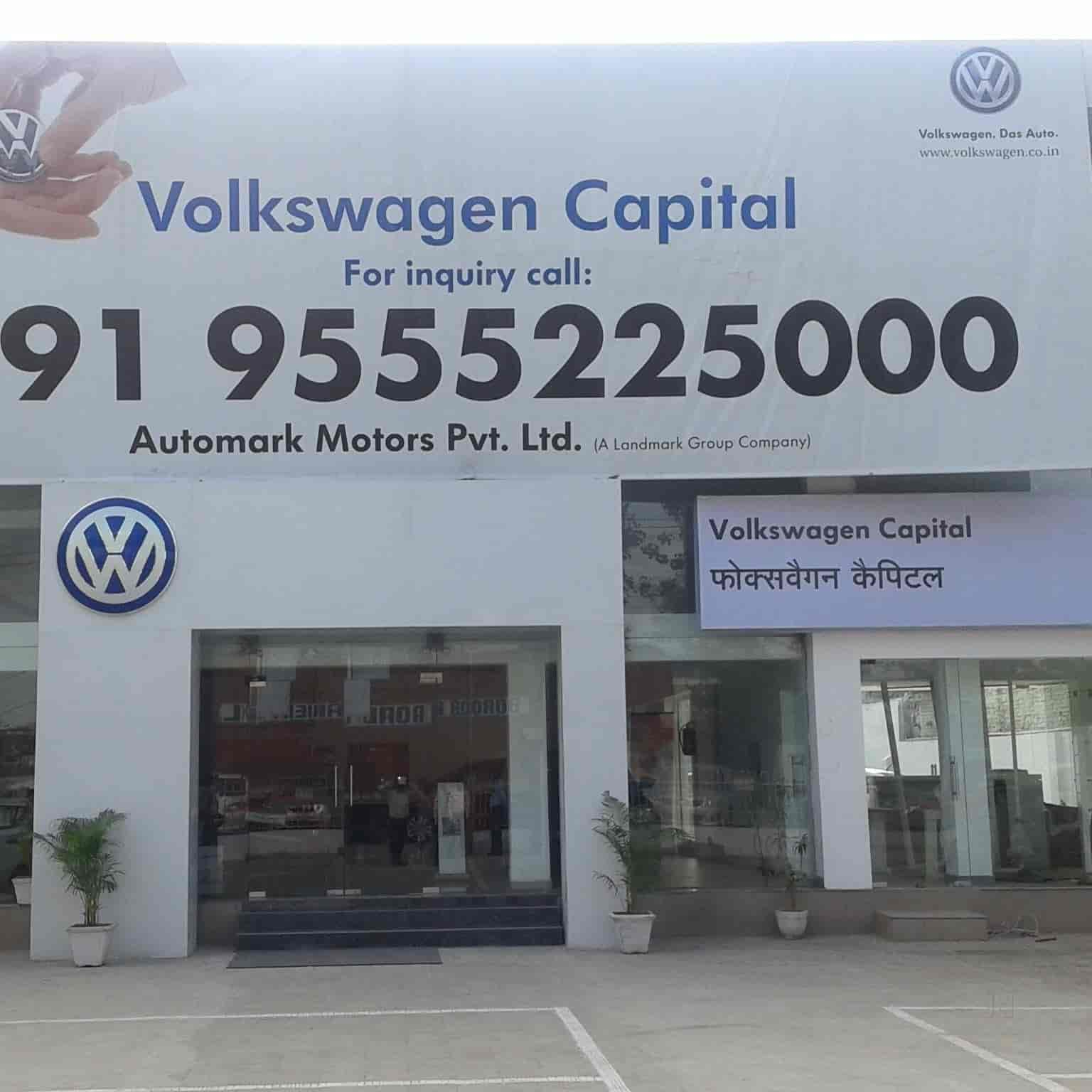 Volkswagen Credit Login 2018 2019 New Car Reviews By