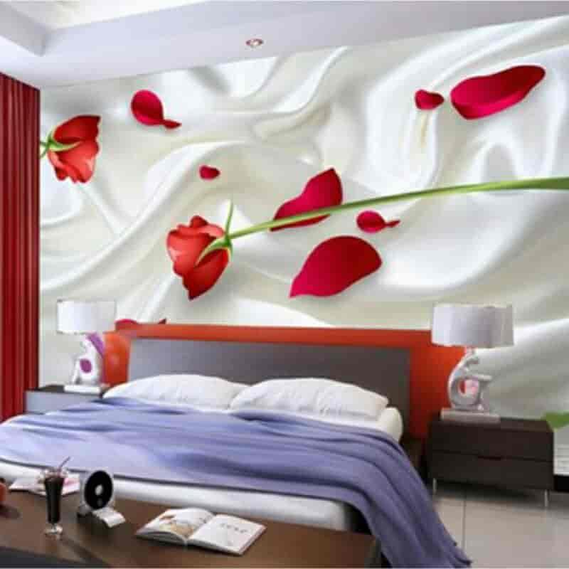 wallpaper mural, new seelampur wall paper dealers in delhi justdial