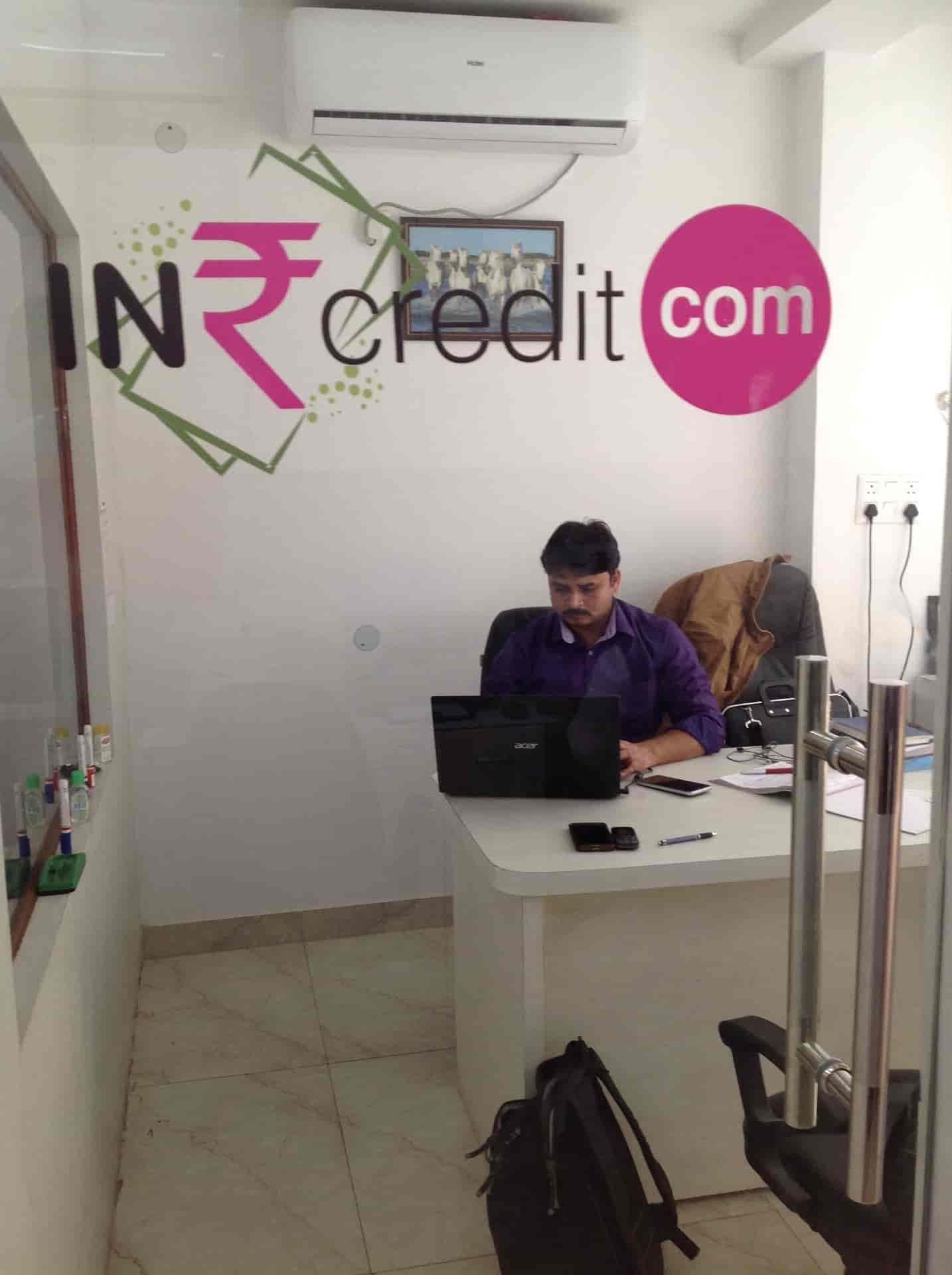 5874bd7c2219 INR Credit