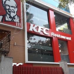 Kfc Restaurant, Kalkaji, Delhi - Kfc Offers & Menu - Justdial