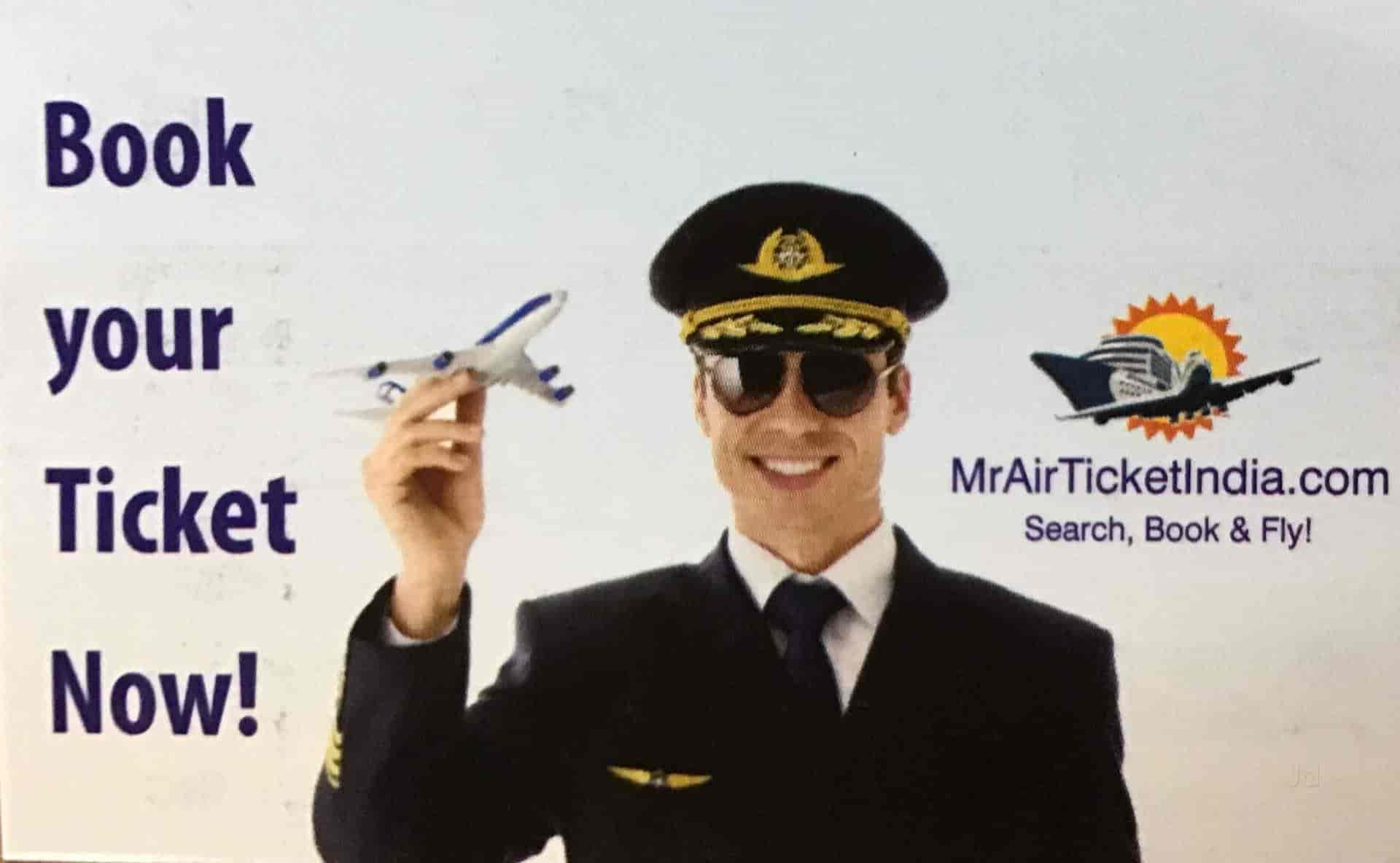 4a3ea092117 Garg Air Links, East Of Kailash - International Air Ticketing Agents in  Delhi - Justdial