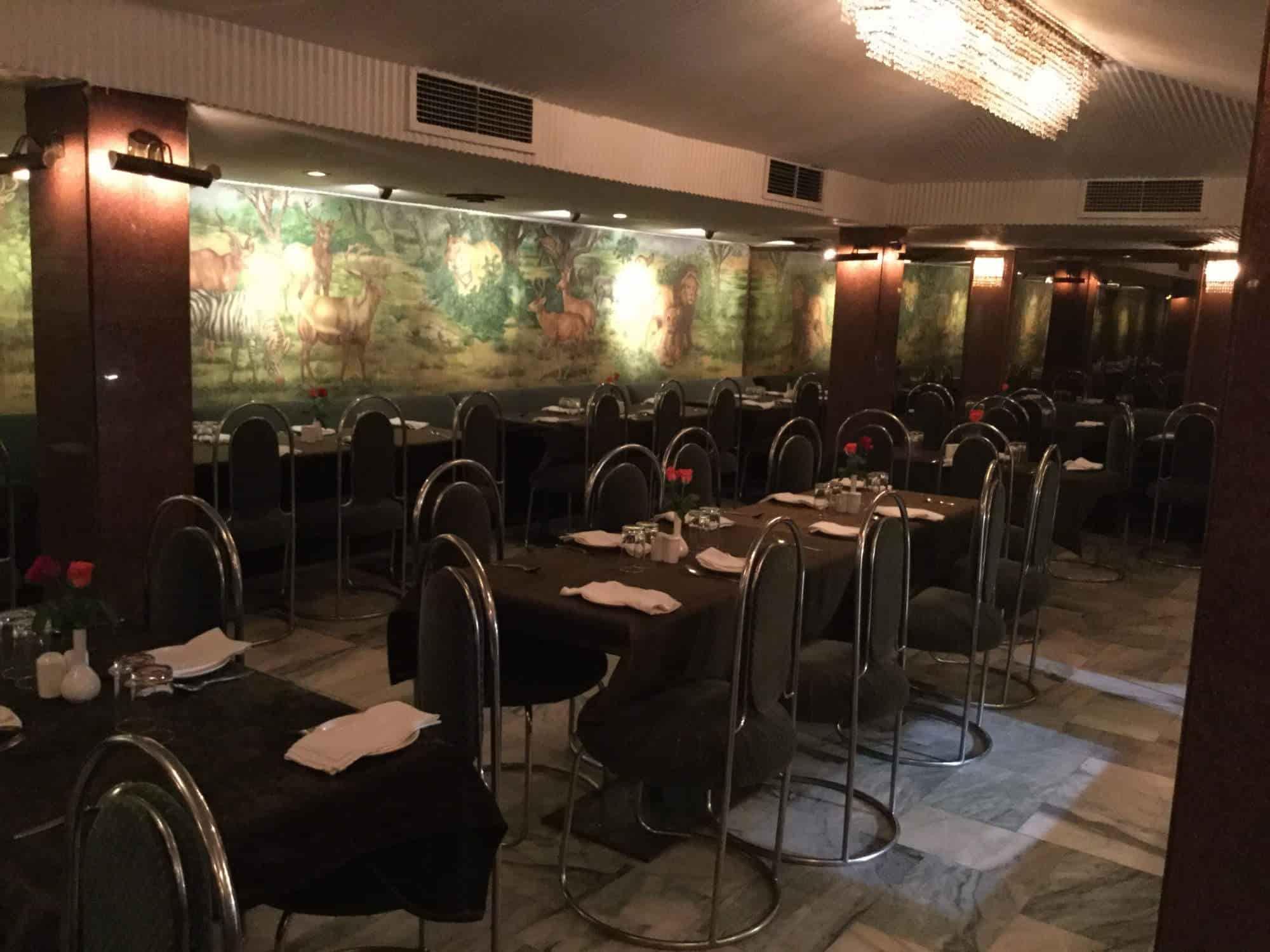 Invitation Restaurant Ashok Vihar 2 Delhi Home Delivery