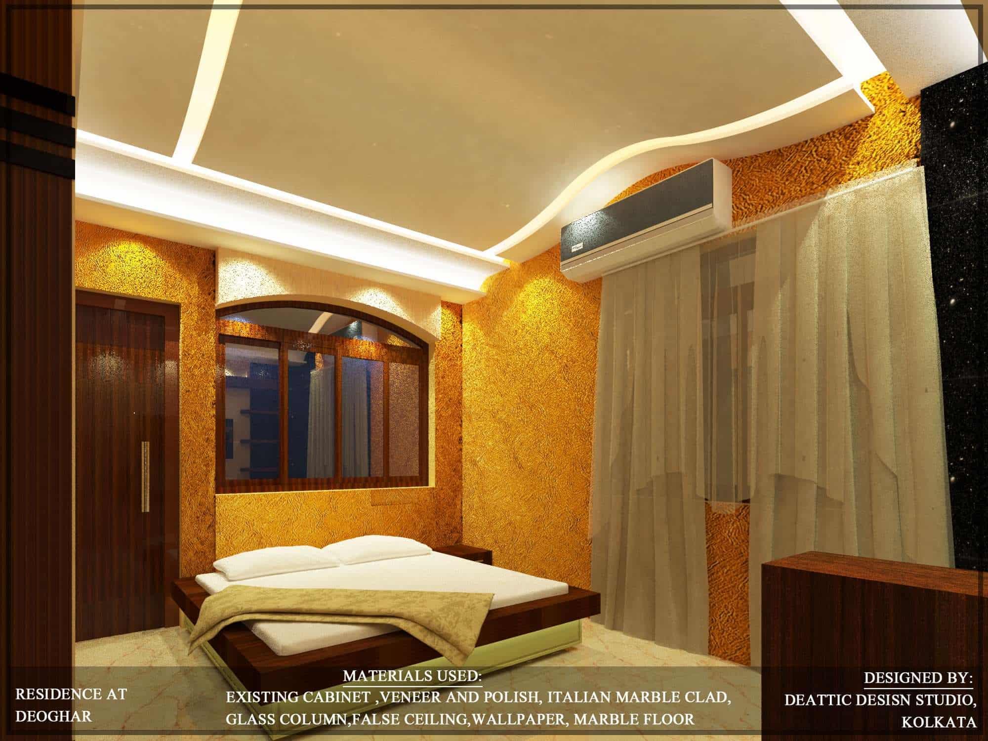 Home Design Group Photos, Deoghar College, Deoghar-Jharkhand ...