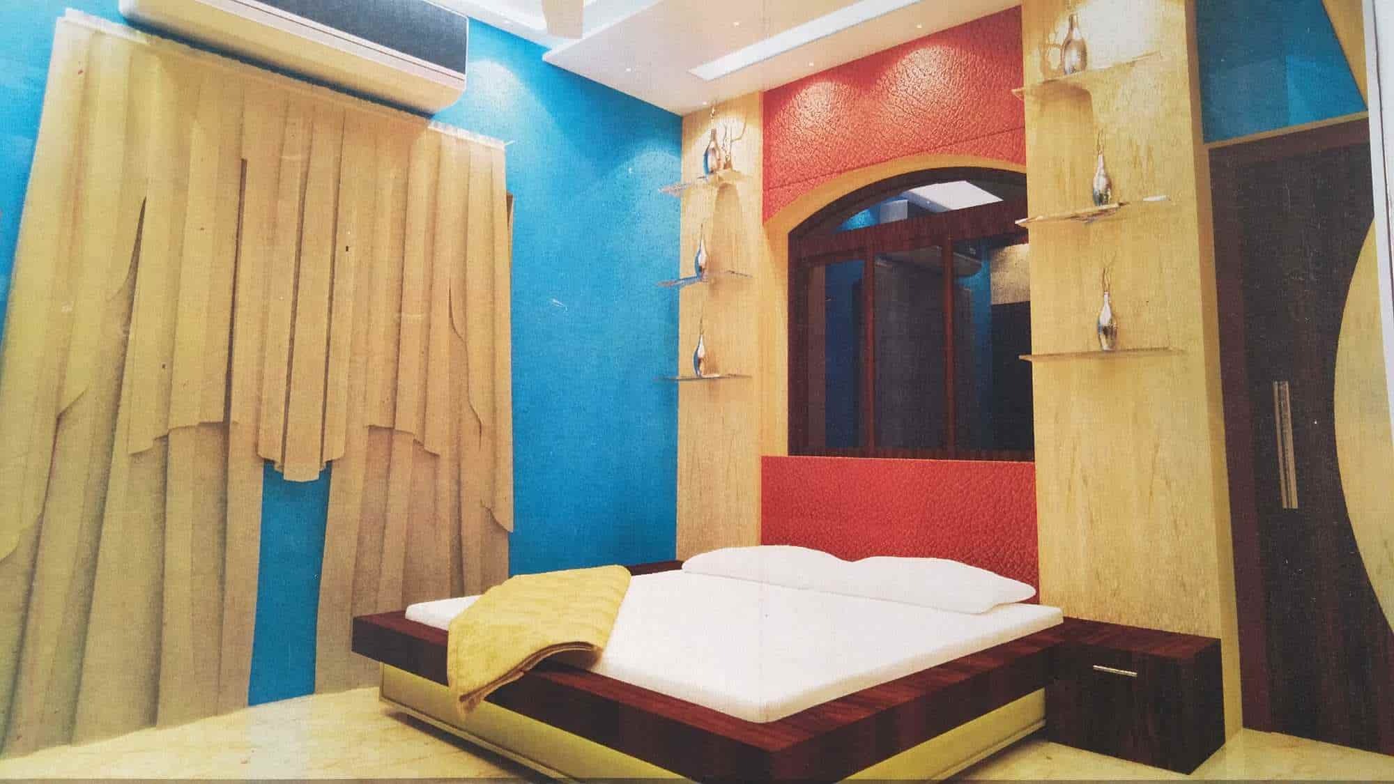 Home Design Group Photos, Deoghar College, Deoghar Jharkhand Pictures & Images